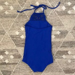Mikoh Swim - Mikoh bathing suit